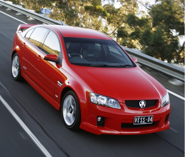 Holden Car Wallpaper: 17 Best Images About Pontiac G8 & Holden Commadore On