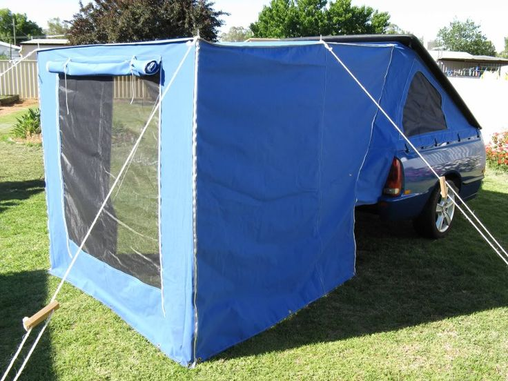 Ute Tray Tent Google Search Ute Tents Pinterest