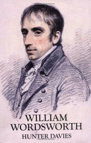 The biography of william wordsworth