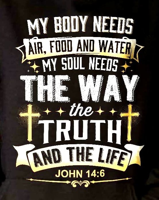 Pin By Mark Robinson On Christ Pinterest Jesus Bible Bible And God