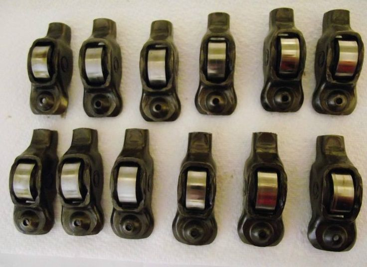Ford Mondeo or Cougar Rockers x 12 Listing in the Rocker Arms u0026 PartsEngines u0026 ComponentsCars u0026 Trucks Parts u0026 AccessoriesCars u0026 Vehicles Category on ... & 45 best Classic Car Parts and Accessories images on Pinterest ... markmcfarlin.com