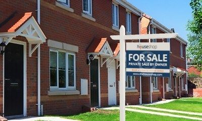 Private House Sales Why Us – The House Shop Blog #a #home #for #sale http://property.remmont.com/private-house-sales-why-us-the-house-shop-blog-a-home-for-sale/  Private House Sales Why Us Private House Sales Private house sales. or selling direct without an estate agent, is fast becoming the first choice for homeowners seeking to save money by selling a property online . The House Shop offer a Free option to sell a home privately where owners can advertise their property for