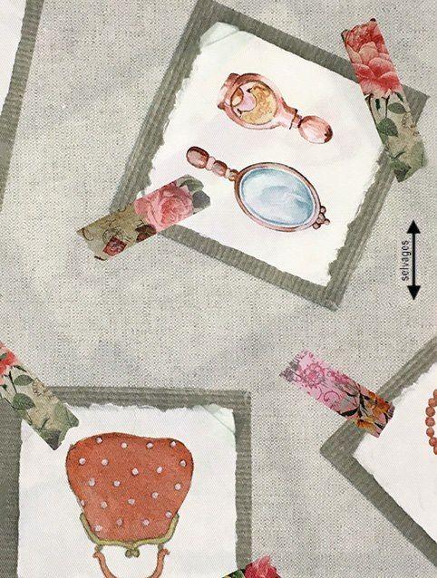 Ύφασμα κατάλληλο για παιδικά δωμάτια. Για ριντό, πακέτο, κουβερλί και μαξιλάρια. Τυπωμένα σχέδια σε βαμβακερό πανί. http://be-home.gr/ Fabric suitable for children's rooms. For drape, package, quilts and pillows. Printed patterns on cotton cloth. http://be-home.gr/