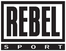 Rebel Sport NZ  Research and buy online at Lasoo