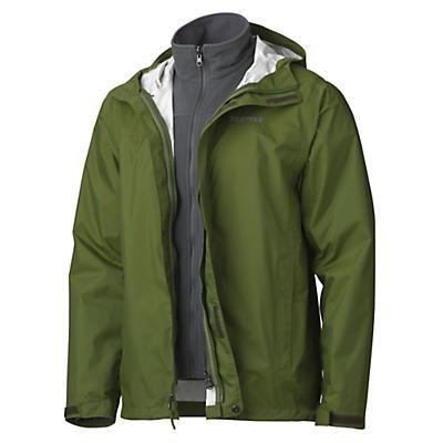 Marmot Men's Dillon Component Jacket