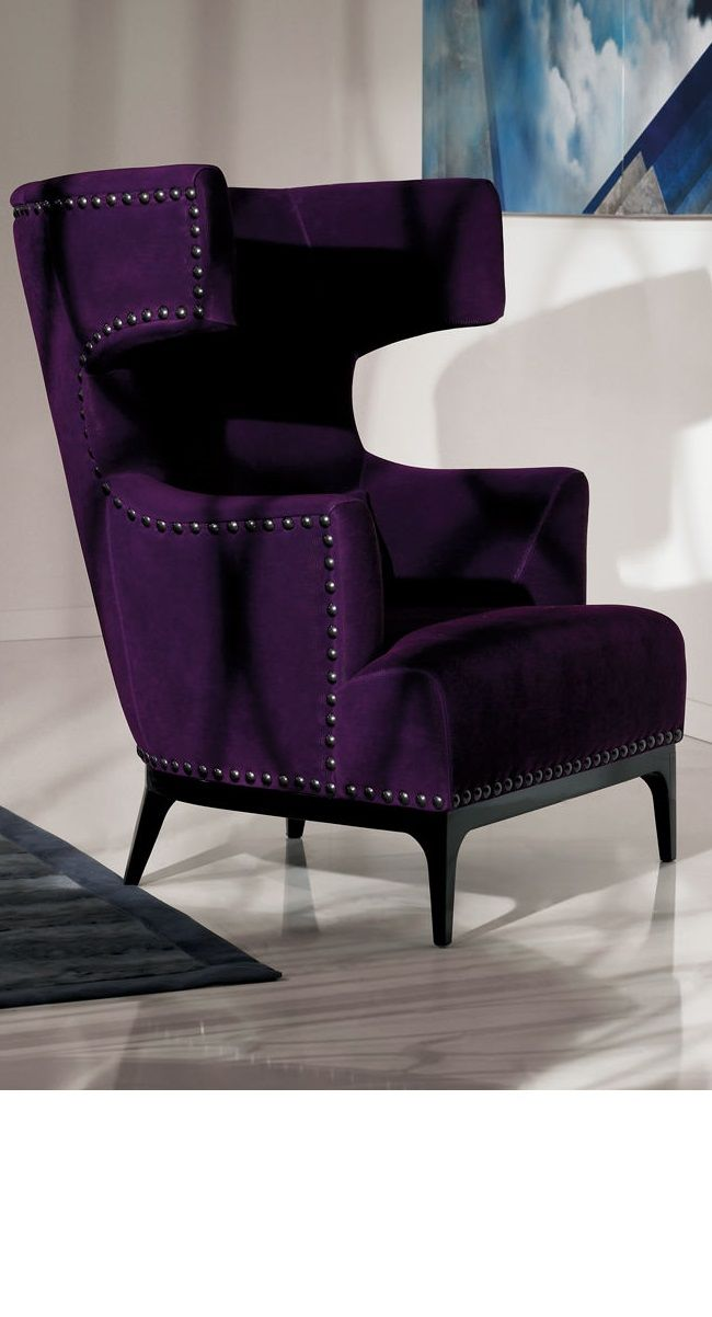 162 Best Images About Luxury Furniture On Pinterest Furniture Decorative Objects And