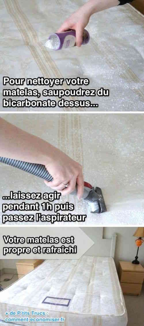 7345 best Bricolage et DIY images on Pinterest Cleaning, Tips and