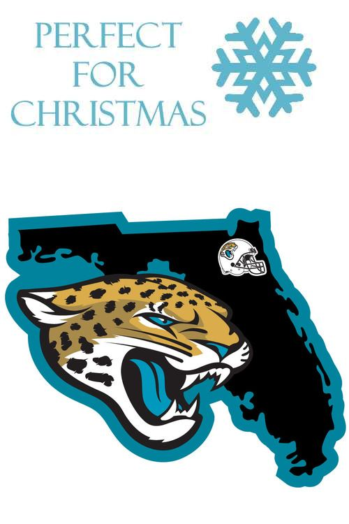 1e085b6f Jacksonville Jaguars Home State Decal   Jacksonville Jaguars ...