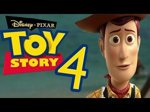 Toy Story 4 Trailer - 2016. If you have not seen Cast away DO NOT WATCH THIS VIDEO. This is a toy story/cast away crossover.