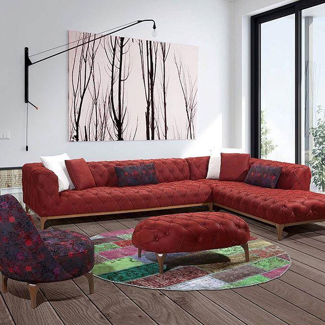 New Design & Furniture ®™ #evimerolmobilya #mobilya #dekorasyon #furniture #design #özelüretim #onlinesatış #lake #koltuk #berjer #konsol #yatakodası #mutfakköşe #baza #yatak #tvünitesi #mudo #zara #istanbul #modoko #masko #düğün #nikah #evdekorasyonu #ferforje #masasandalye #mutfak #pendik #kartal