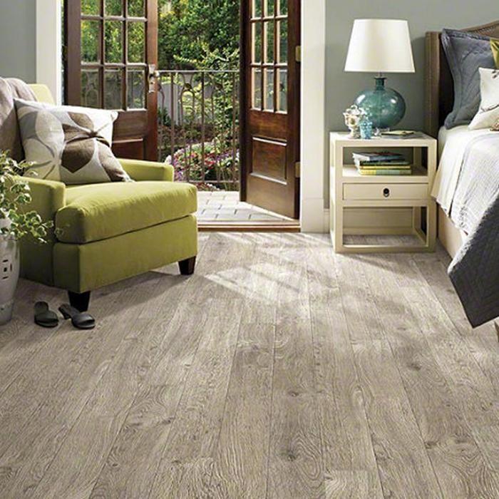 High End Laminate Flooring 21 best laminate flooring images on pinterest | laminate flooring