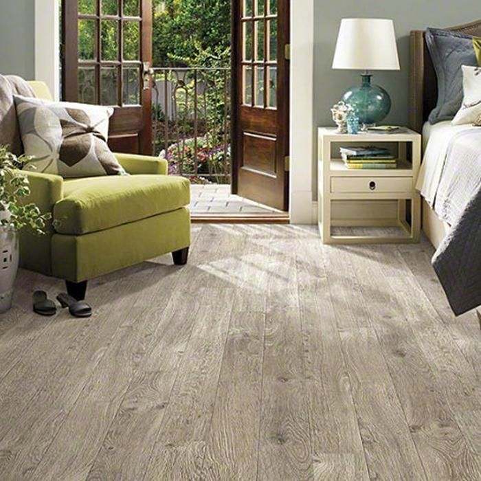 High End Laminate Flooring luxury vinyl plank A Hand Sculpted Collection Inspired By Rustic High End Visuals Eastborne Is A