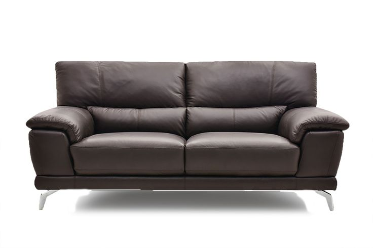 Benevento+2.5+Seater+Sofa+Leather+Category+10