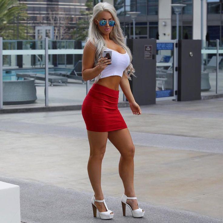 big ass lucy summers escort