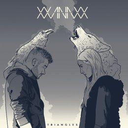 Triangles - Xxanaxx