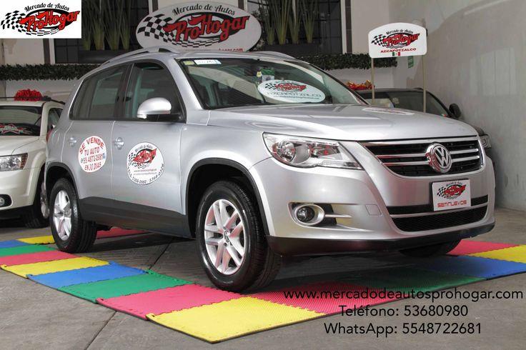 #MercadoDeAutosProHogar los #seminuevos de #segundamano en el #MercadoLibre de la #CDMX #MercadoDeAutosUsados #ProHogar #mercadodeautosusados #prohogar #Follow #mexico #rio2016 #ford #vw #nissan #mazda #dodge #chrysler #renault #jeep #ram #toyota