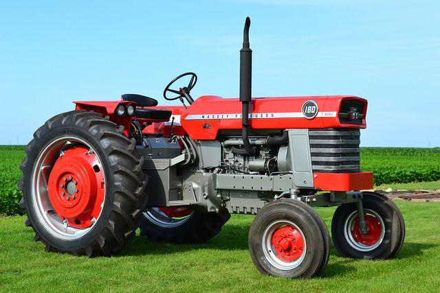 17 best images about tracteur massey ferguson on pinterest oliver tractor logo 1940 oliver tractor logo font