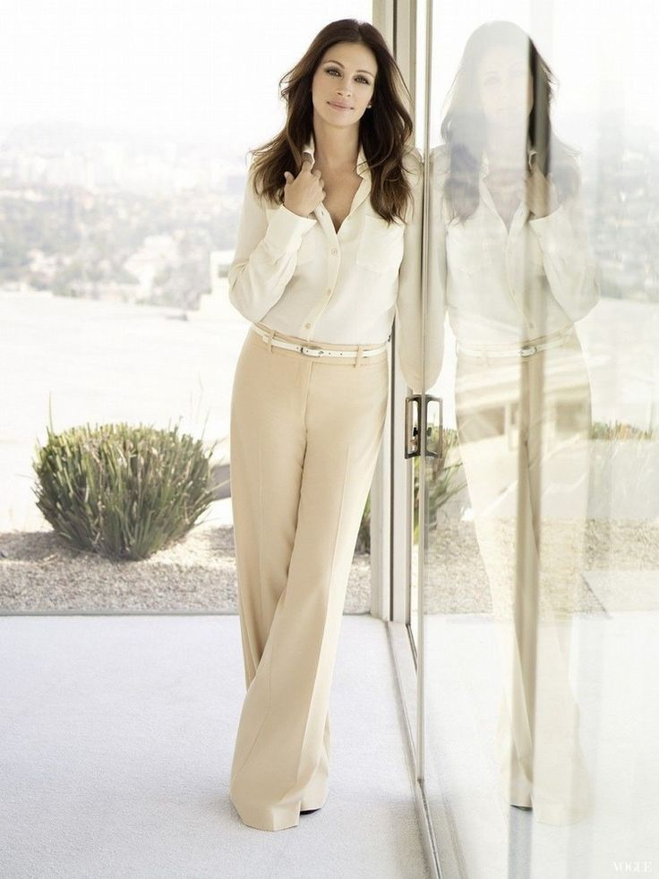 79 best Julia Roberts in white images on Pinterest ...