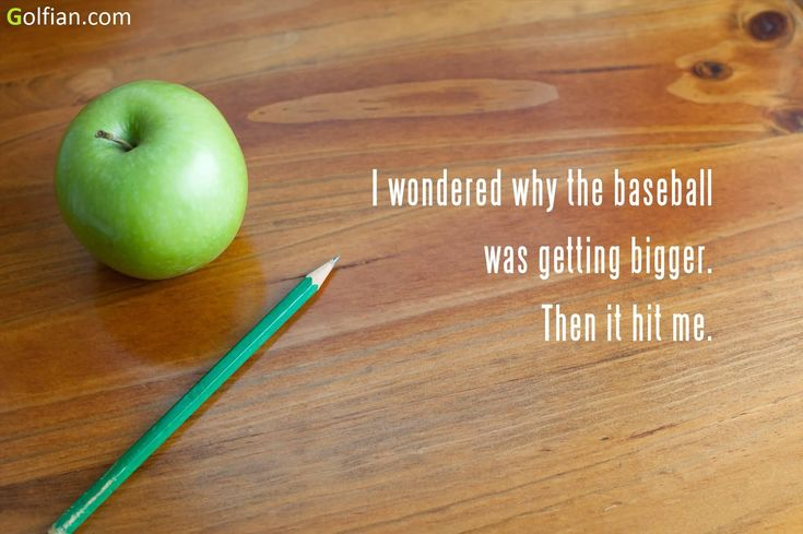 75+ Short Baseball Quotes Images – Famous Motivational ...