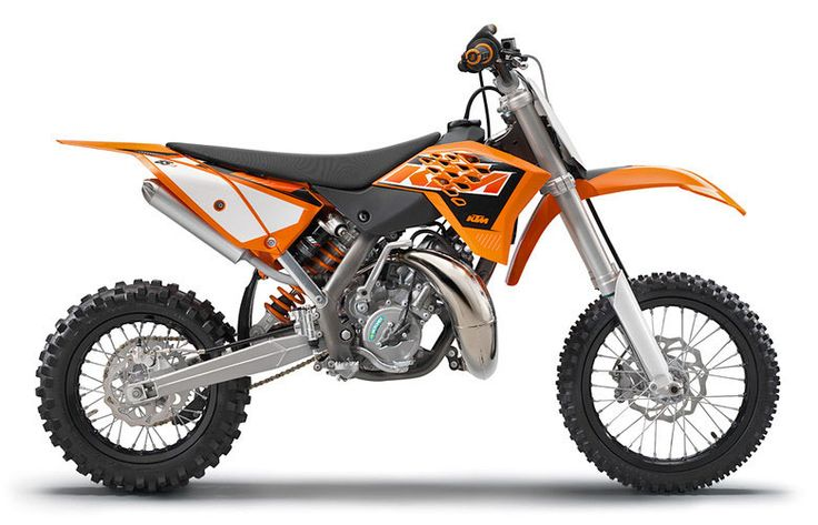 Ktm 65sx | ktm 65 wallpaper