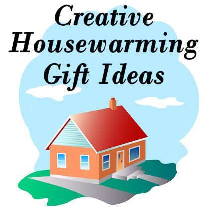 25 unique new neighbor gifts ideas on pinterest new for Creative housewarming party ideas