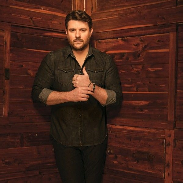 The Right Direction: Chris Young is Set for Success With I'm Comin' Over, Songwriting, American Songwriter