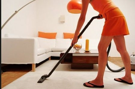 Central Coast Domestic Services are a professional carpet and upholstery cleaning company based in central coast. Now with Hobbs carpet cleaning service end of lease cleaning central coast. You will never worry about damage from mildew, split seams or shrinkage. They use the latest professional dry carpet cleaning machines.