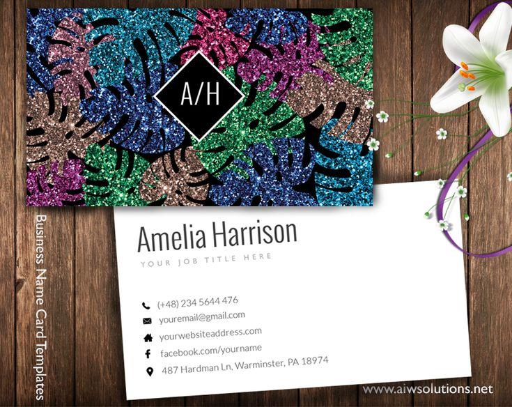 17 Best Ideas About Purple Wallpaper On Pinterest: 17 Best Ideas About Purple Glitter Background On Pinterest