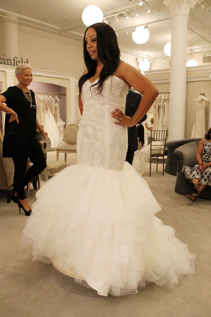 Season 14 featured dress lazaro sweetheart neckline for How much is a lazaro wedding dress