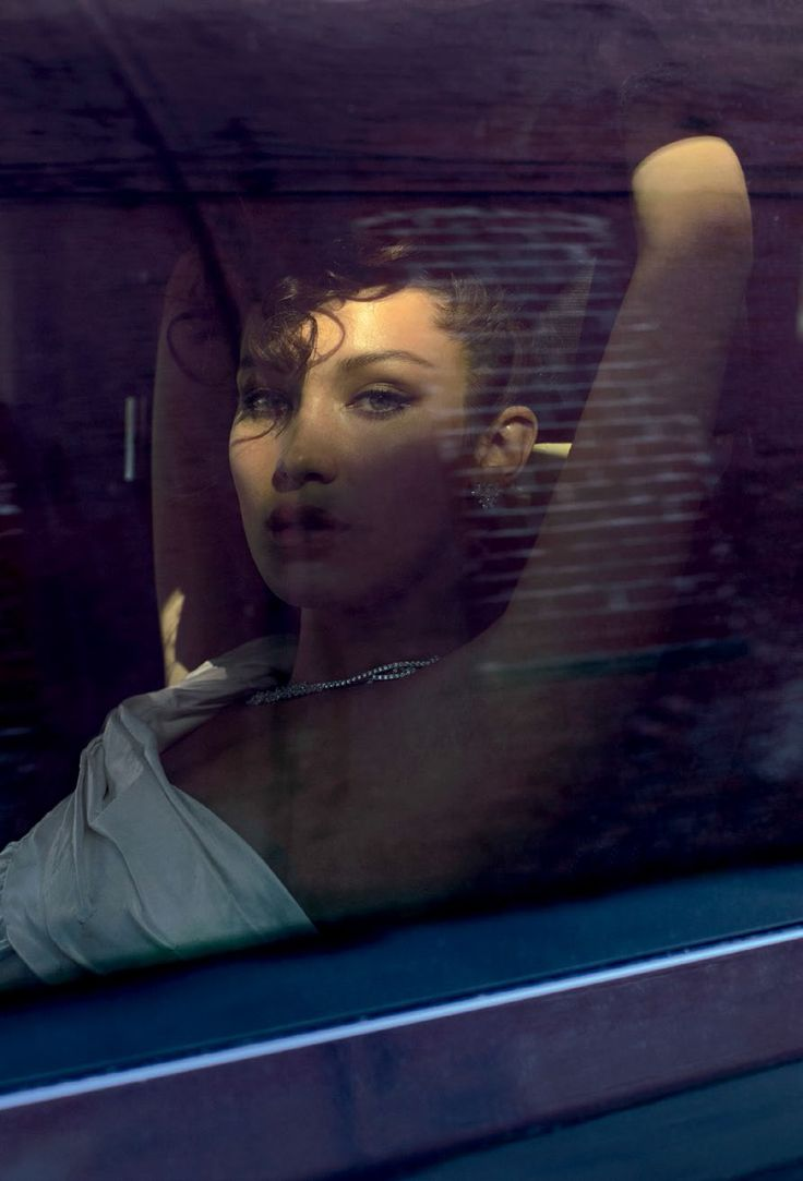 17 best images about road trip fashion editorials your most reliable source on everything gigi bella hadid we give you exclusives latest news updates photos videos since gigi bella yolanda