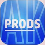 33 Followers, 117 Following, 1 Posts - See Instagram photos and videos from AKPRODS (@akproductions_)