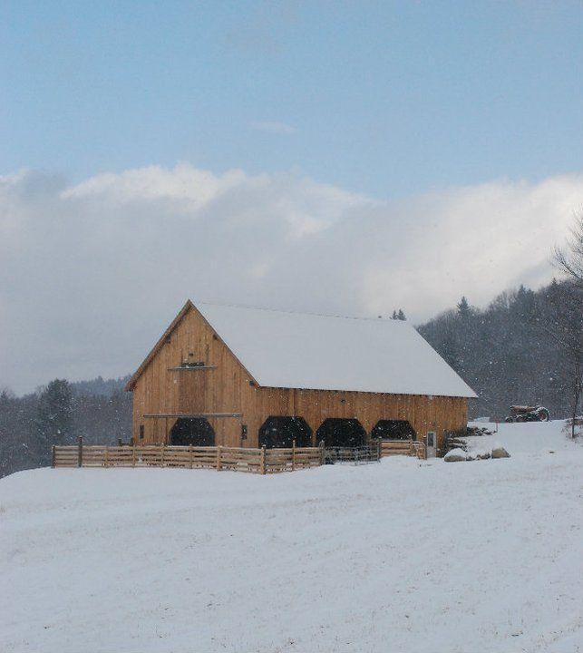 Small Horse Barns For Sale Cheap Joy Studio Design
