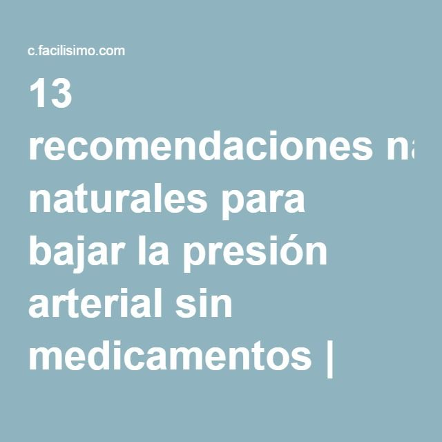 110 best images about SALUD on Pinterest | Tes, Recetas