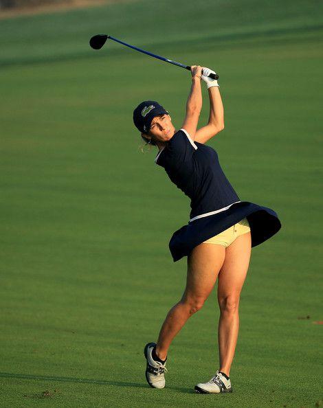 shot golf