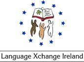 Language Xchange Ireland