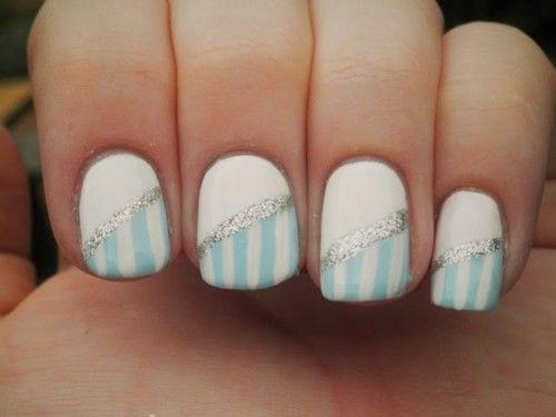 : Nails Nails, Nailart, Nail Designs, Makeup, Nailss, Beauty, Nail Ideas, Nail Art