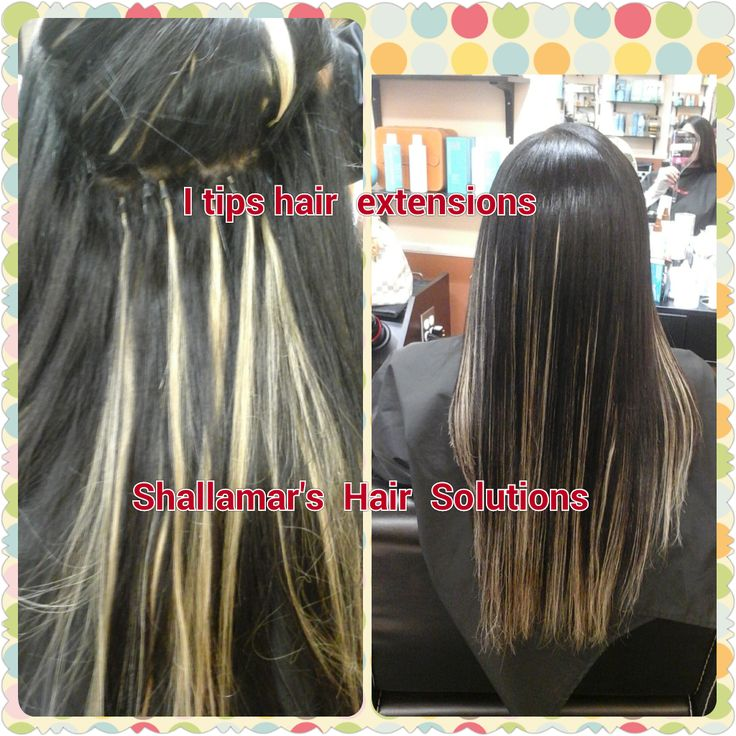55 best hair extensions orlando images on pinterest orlando itips hair extensions orlandoextensions pmusecretfo Gallery