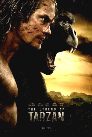 Voir now before deleted.!! The Legend of Tarzan 2016 Online gratis Movien Regarder Sexy Hot The Legend of Tarzan WATCH Online The Legend of Tarzan 2016 Filme FULL Cinemas Where to Download The Legend of Tarzan 2016 #BoxOfficeMojo #FREE #CINE This is Premium