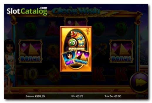 Kostenlose casino spiele mit boni