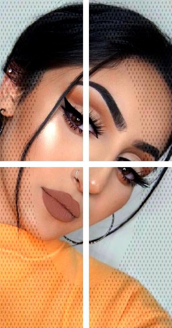 Cosmetics Makeup Online Artist Brush Make Jobs Buy Kit Up Buy Cosmetics Makeup Brush Kit Online M Makeup Artist Jobs Makeup Brush Kit Find Makeup