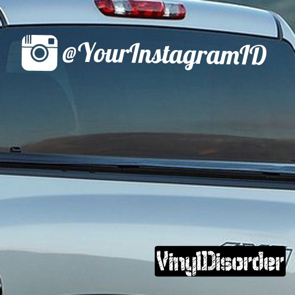 Best Stickers Images On Pinterest Decals Skateboards And - Custom exterior vinyl decals