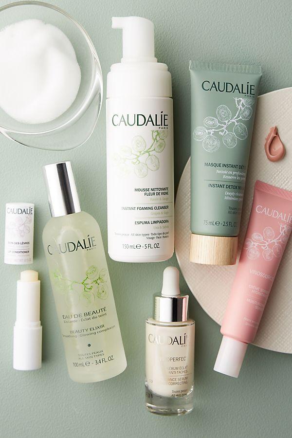 Caudalie Instant Detox Mask | Beauty care, Skin care, Beauty hacks