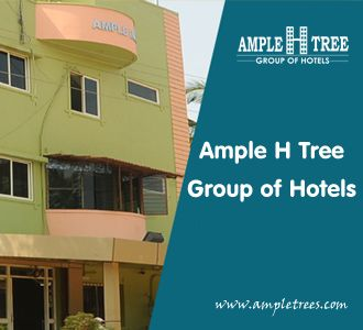 Hotel close to Bangalore Domestic and International airport.