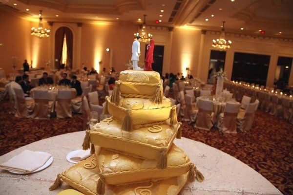 Small Wedding Reception Venues Houston : Wedding venues halls indoor cheap banquet