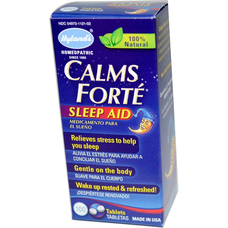 Hyland's, Calms Fortè, Sleep Aid, 100 Tablets from iHerb.com!  Best sleep aid I've used!  Use code REQ532 to get a 10$ discount from your first order!  Use #iherbcouponcode REQ532 to get 10$ off! #iherbpromocode #iherbcomcoupon #iherbcode #iherbcomcouponcode #codepromoiherb #iherbreferralcode #iherbdiscountcoupon #iherbdiscountcode #iherbreferral #iherbcom #iherbpromo #айхерб #коднаскидку #кодайхерб #iherbtilbud #iherbsalg #iherbsooduskood #iherbsooduskupong #iherballahindlus