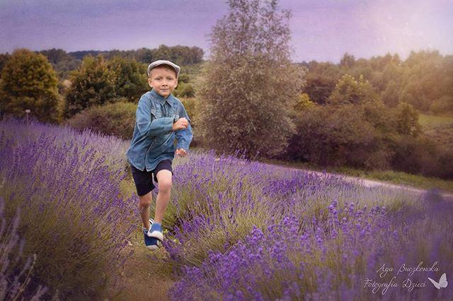 #lawenda #beautiful #amazing #fiolet #naturalbeauty #nature #bestnatureshot #lovenature #babyboy #boy #kids #awesome #photoofday #fotography #poland #pocztowkazpolski #sesja #lawendowepole #flowers #flower Natural Beauty from BEAUT.E