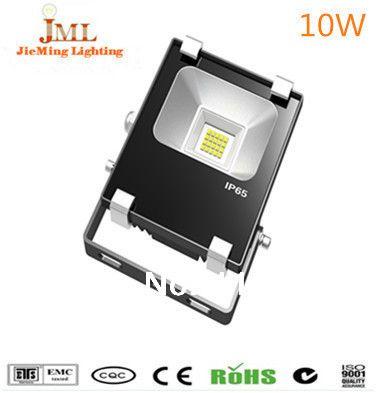 Floodlamps 10 Вт 20 Вт 30 Вт 50 Вт 60 Вт 70 Вт 80 Вт 90 Вт 100 Вт DC12 ~ 24 В светодиодные промышленное освещение IP65 Водонепроницаемый открытый Прожектор