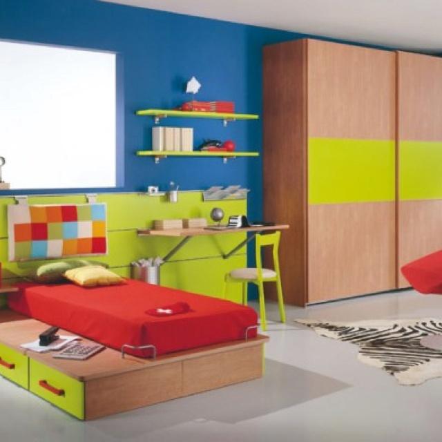 Cool Kid Room Ideas 111 best kids room ideas images on pinterest | kids rooms, hockey
