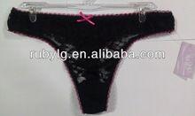 100% sexy woman underwear Ladies Undergarments Karachi Woman Underwear Best Seller follow this link http://shopingayo.space