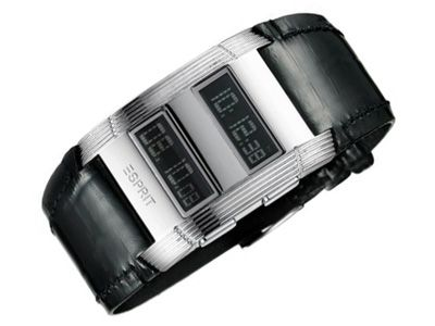 Ceas Esprit ES101232702 - http://blog.timelux.ro/ceas-esprit-es101232702/